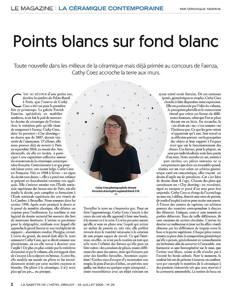 la-gazette-1.jpg