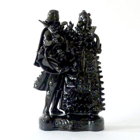 Black figure #34