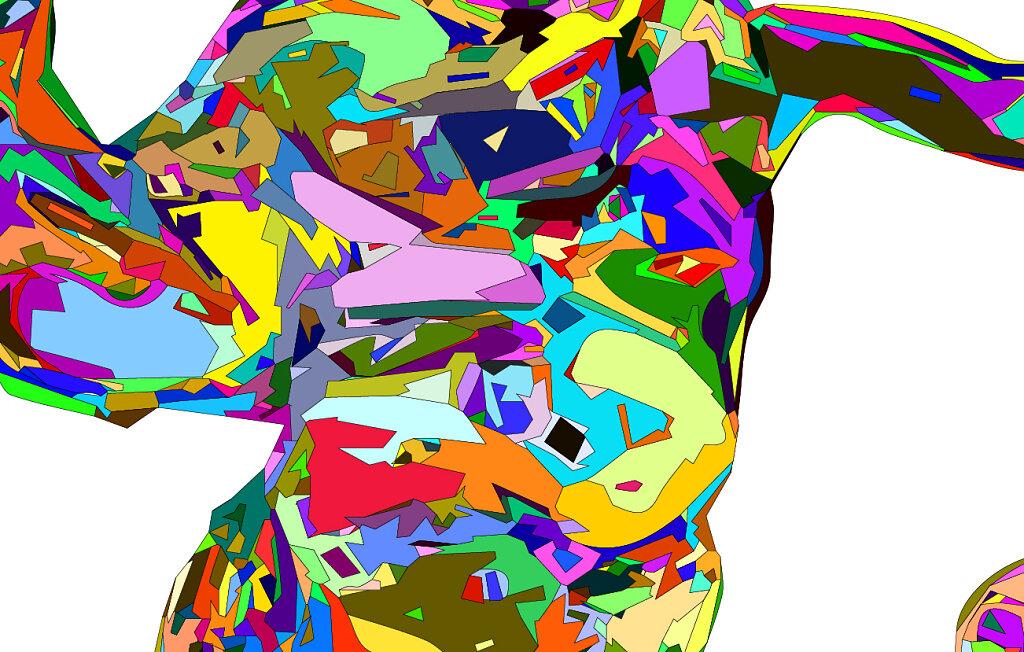 THETRUEFACESfeature.jpg