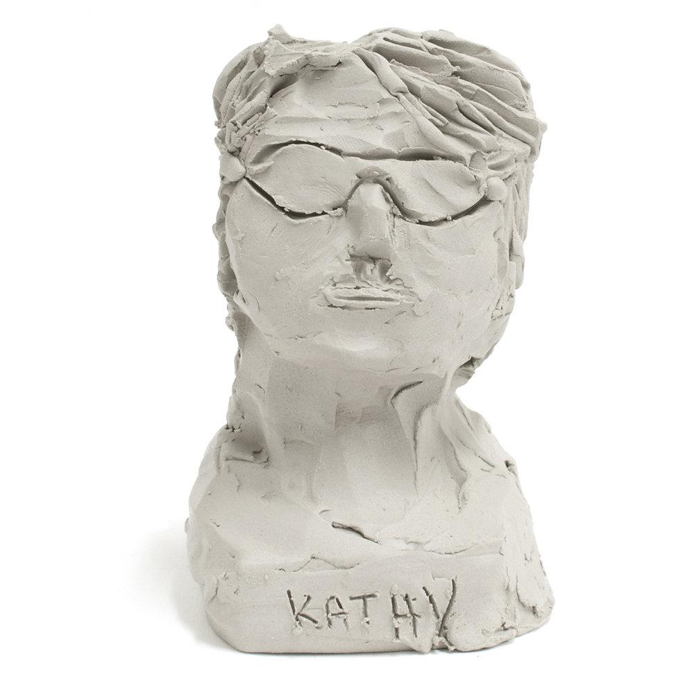 65-kathy-s.jpg