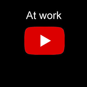 intro-video-at-work2.jpg