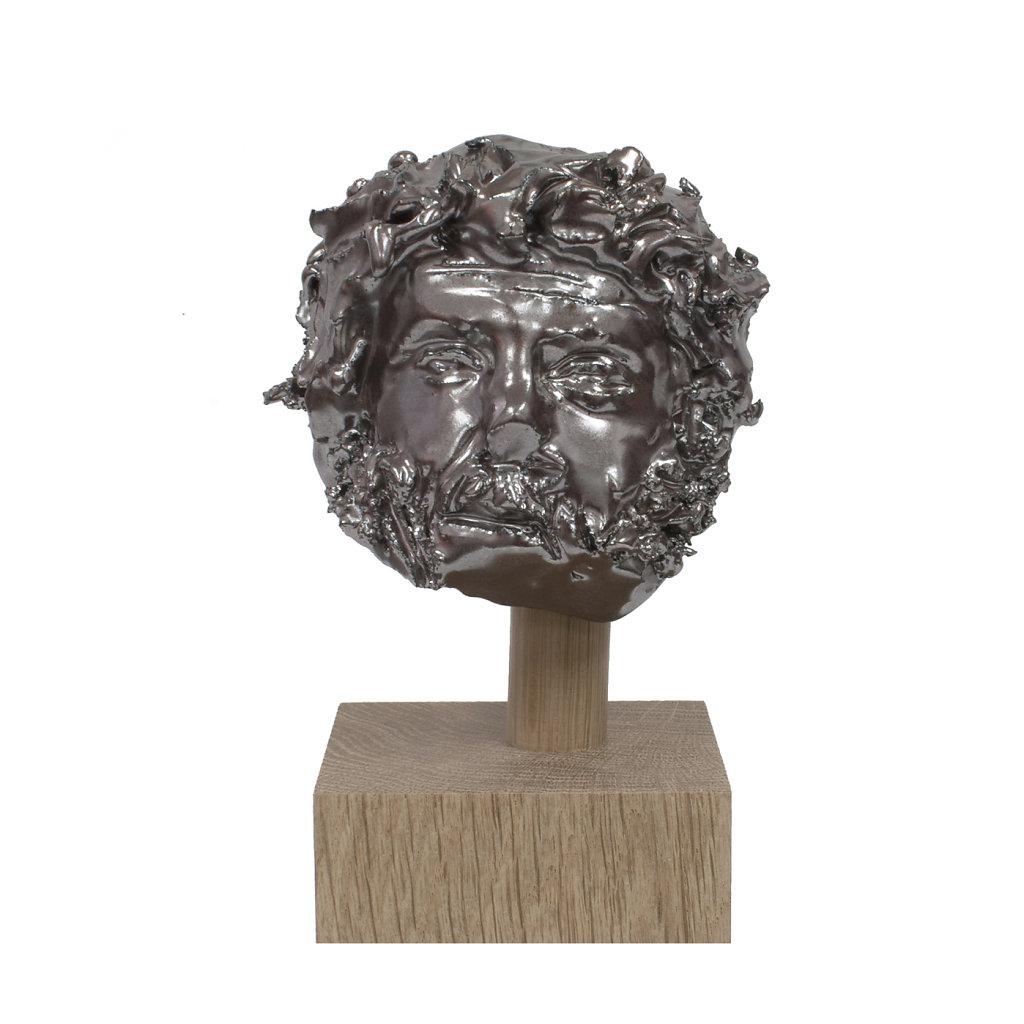 #03 Antoninus Pius