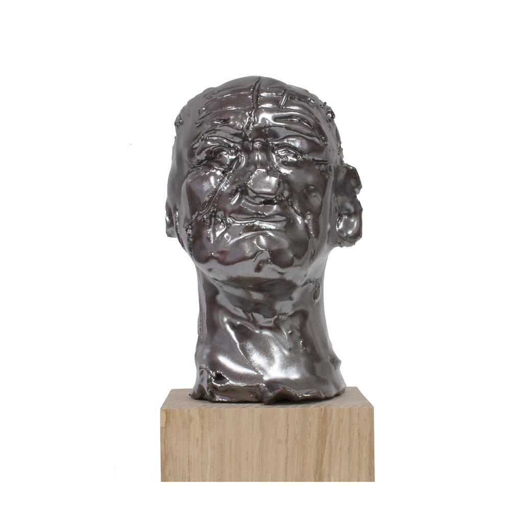 #11 Vespasian