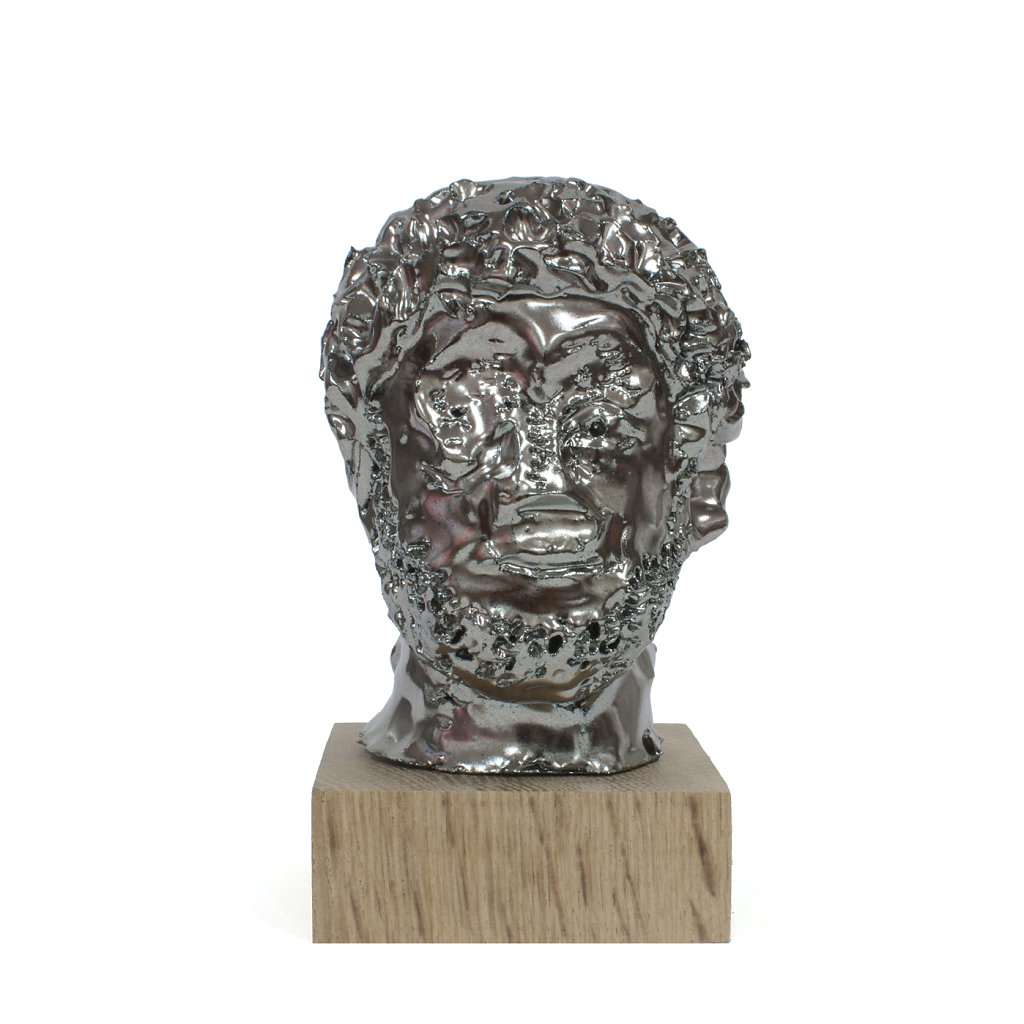 #15 Emperor Commodus