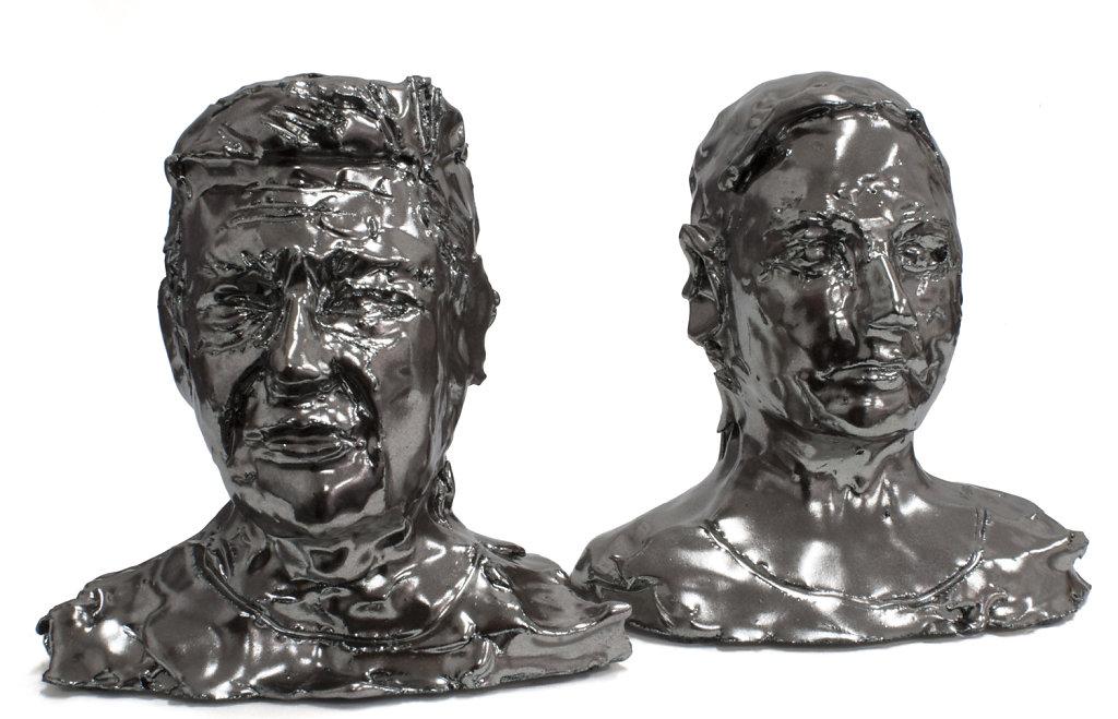 Hervé & Athénais